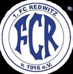 1. FC Redwitz