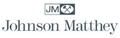 Johnson Matthey Catalysts (Germany) - Redwitz