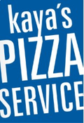 Kayas Pizza Service, Küps
