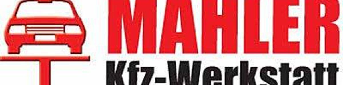 Mahler Wilhelm KFZ-Meisterbetrieb, Burgkunstadter Str. 5, 96257 Redwitz - Obristfeld, Tel.: 09574/46