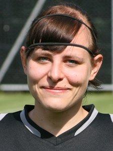 Jessica Götz