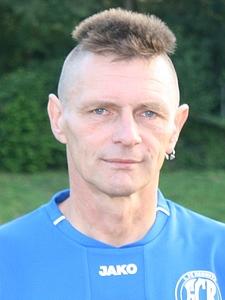 Manfred Engelhardt
