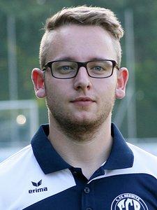 Markus Husli