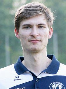 Matthias Pülz