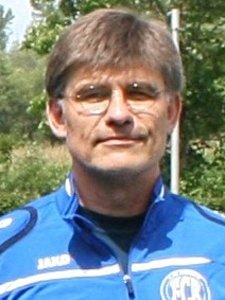 Uwe Neubauer